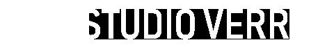Studio Dentistico Verri Logo